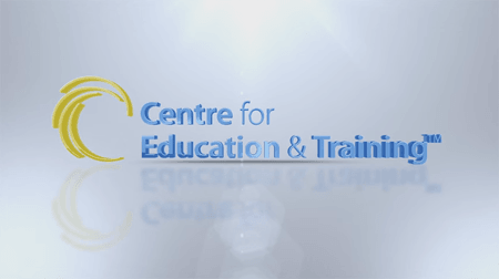Centre for Education & Training