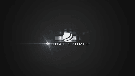 Visual Sports Systems